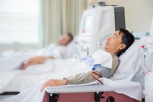 #ศูนย์โรคไต #โรงพยาบาลศิริราช ปิยมหาราชการุณย์  #โรคไตเรื้อรัง #โรคไต #ไตทำงานผิดปกติ #โรคไตอักเสบ #โรคไตขาดเลือด #ไตเทียม #ไตวาย #ไตเสื่อม #อาการโรคไต #ฟอกไต #หน้าที่ของไต #โรคไตเรื้อรัง อาการ #โรคไตเรื้อรังระยะสุดท้าย