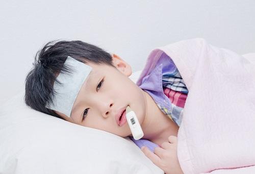 #ศูนย์เด็ก #โรงพยาบาลศิริราช ปิยมหาราชการุณย์ #โรคปอดอักเสบ #ปอดอักเสบ #โรคเด็ก #เด็กเป็นหวัด #Pneumonia #ปอดบวม #RSV #ไข้หวัดใหญ่ #สาเหตุโรคปอดอักเสบ #การติดต่อโรคปอดอักเสบ #อาการปอดอักเสบ #ภาวะแทรกซ้อนจากปอดอักเสบ