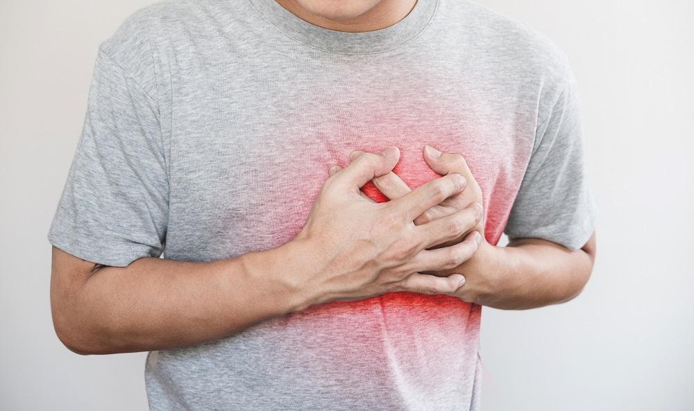 #ศูนย์หัวใจ #โรงพยาบาลศิริราช ปิยมหาราชการุณย์ #หัวใจเต้นผิดจังหวะ #ลิ่มเลือดหัวใจ #เส้นเลือดสมองอุดตัน #อัมพาต #โรคกล้ามเนื้อหัวใจขาดเลือด #เบาหวาน #ความดันโลหิตสูง #เจ็บหน้าอก #เป็นลมหมดสติ #รักษาโรคหัวใจเต้นผิดจังหวะ #Arrhythmia