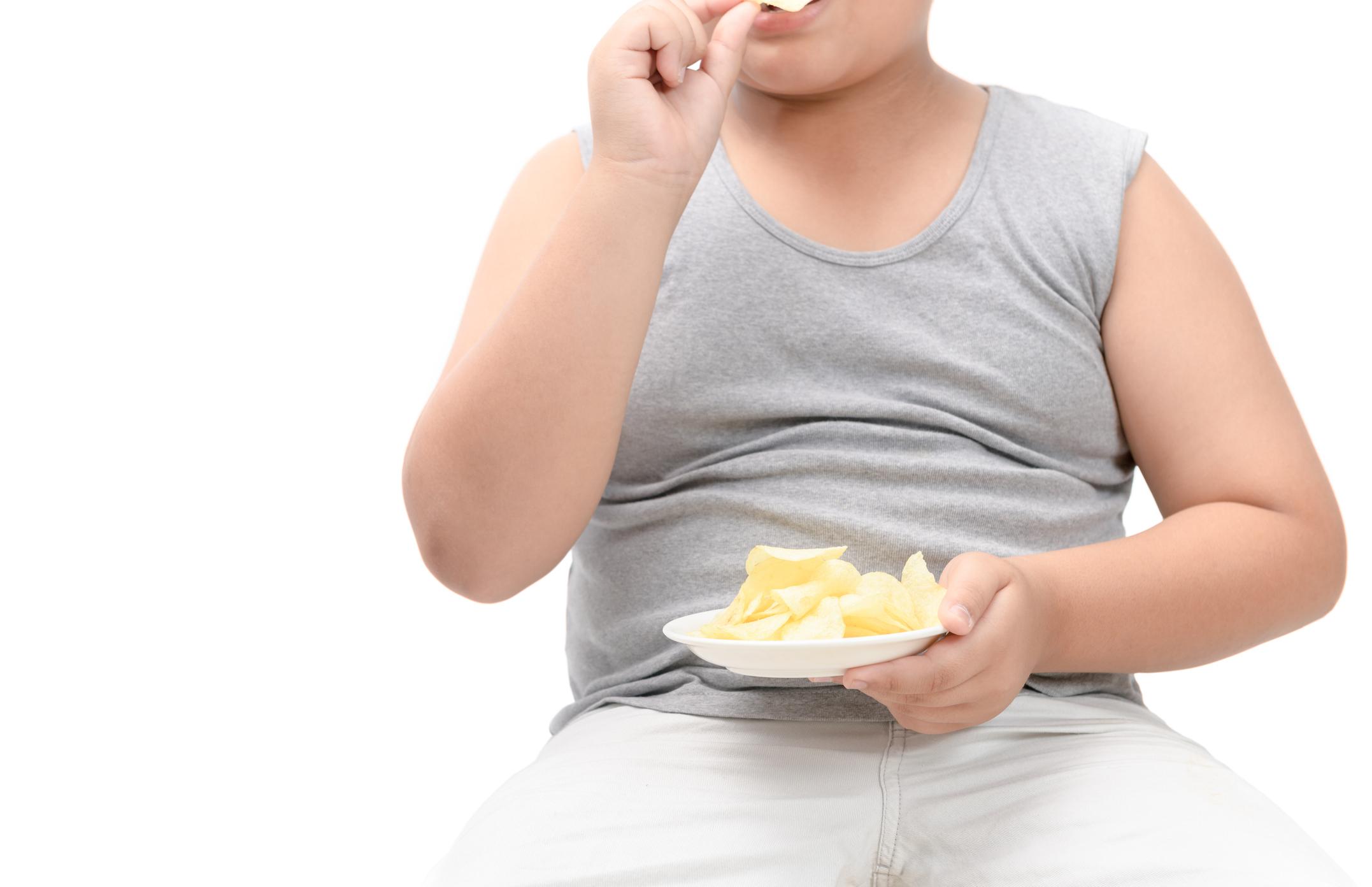 #ศูนย์เด็ก #โรงพยาบาลศิริราช ปิยมหาราชการุณย์ #เบาหวานในเด็ก #โรคเบาหวาน #Diabetes in children #น้ำตาลในเลือดสูง #ภาวะอ้วน #โรคอ้วน #รักษาเบาหวาน #ฉีดยาอินซูลิน #ลดระดับน้ำตาลในเลือด