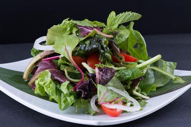 #ศูนย์เบาหวาน ไทรอยด์ และต่อมไร้ท่อ #โรงพยาบาลศิริราช ปิยมหาราชการุณย์ #การเลือกรับประทานอาหาร #ลดหน้ำหนัก #ควบคุมอาหาร #ควบคุมน้ำหนัก #สูตรลดน้ำหนัก #Ketogenic Diet #Intermittent Fasting #การควบคุมน้ำหนักที่ถูกต้อง