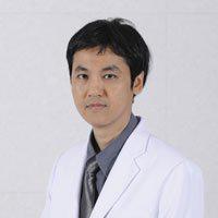Assist. Prof. Kamon Phuakpet