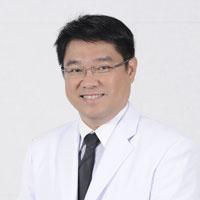 Assoc.Prof. Bunchoo Pongtanakul