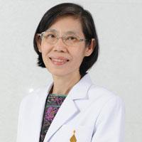 Prof.Ngamkae Ruangvaravate