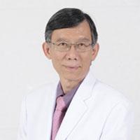 Clin.Prof. Weerasak Wongtiraporn