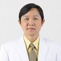 Assoc.Prof. Amphan Chalermchockcharoenkit