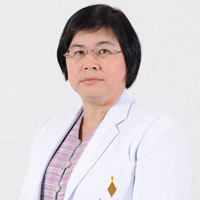 Assoc.Prof.Benjamas Chuaychoo