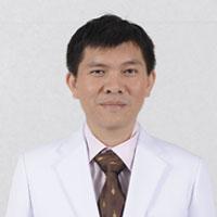 Assoc.Prof. Wattanachai Chotinaiwattarakul