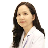 Assoc.Prof.Chanisada Wongpraparut
