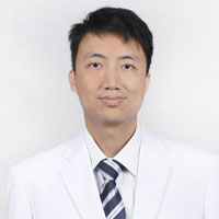 Assist.Prof. Surat Tongyoo