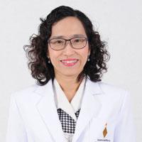 Assoc.Prof. Piyapat Dajpratham