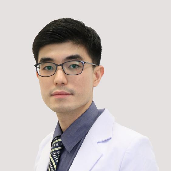 MD. Wikrom Warunyuwong