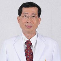 Clin.Prof.Surasak Nilganuwong