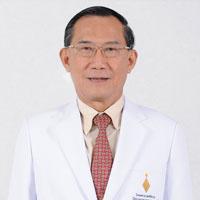 Emeritus.Prof. Apichati Vichayanrat
