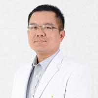 Assoc.Prof. Akkapong Nitising
