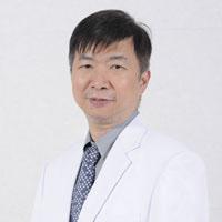 Clin.Prof. Adune Ratanawichitrasin
