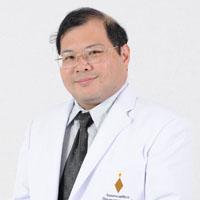 Assoc.Prof. Akkrapol Mungnirandr