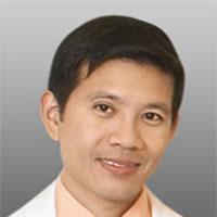Assoc.Prof. Pranya Sakiyalak