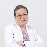 Prof. Achara Sumboonnanonda