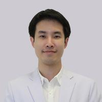 Lecturer. Mongkhon Sompornrattanaphan