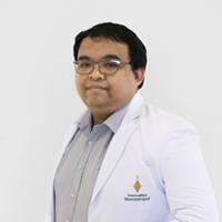 อ.ดร.นพ. ณัชชา ยอดระบำ