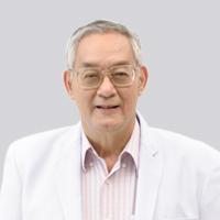 ศ.คลินิกเกียรติคุณ นพ. กริช โพธิสุวรรณ