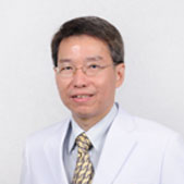 Lecturer. Wichai Chatthanawaree