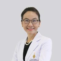 Assist. Prof.Manasmon Chairatchaneeboon