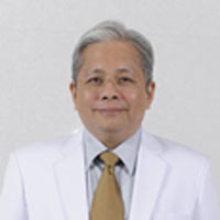 Clin.Prof. Areesak Chotivichit