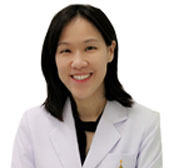 Assoc.Prof. Leena Chularojanamontri