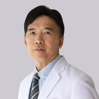 Assist. Prof.Yong Rongrungruang
