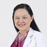 Prof. Nualanong Visitsunthorn