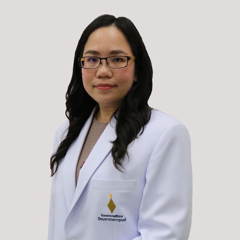 MD. Lukana Preechasuk