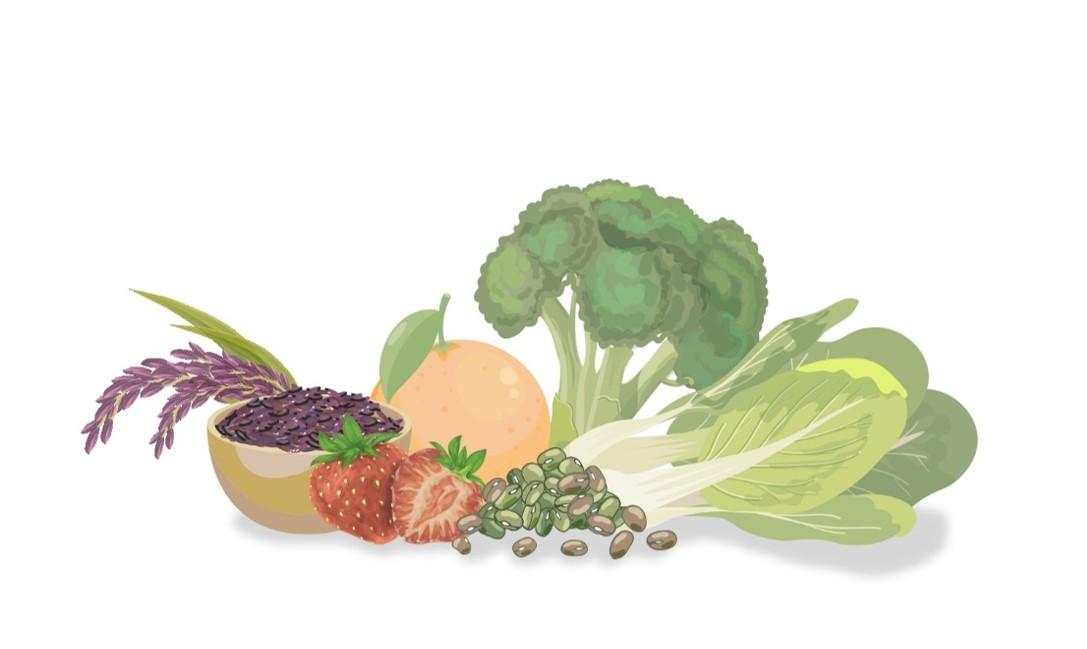 อาหารบำรุงเลือดสำหรับผู้ป่วยรักษามะเร็ง