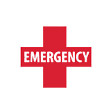 Emergency Clinic (ER)